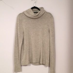 J.Crew Sweater - only worn once!